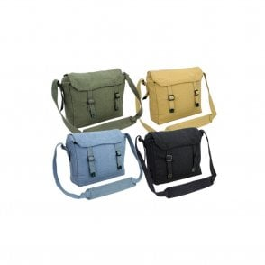 Webbing Side Bag