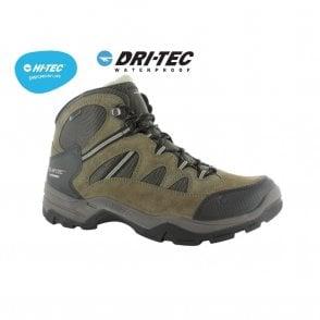 Bandera II Mid Hiking Boots