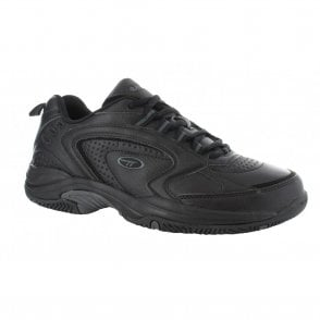 Blast Lite Men's Trainers