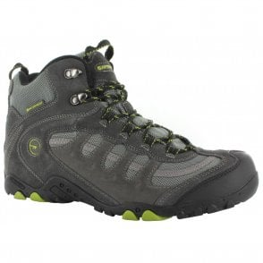 Penrith High Waterproof Hiking/Walking Boot