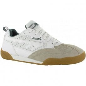 Squash Classic Men's Court Trainers