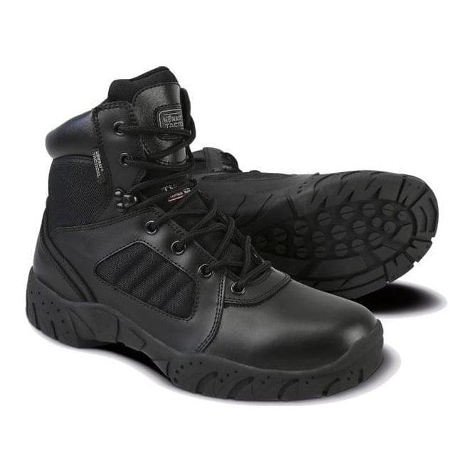 Kombat 6 Inch Tactical Pro Boot