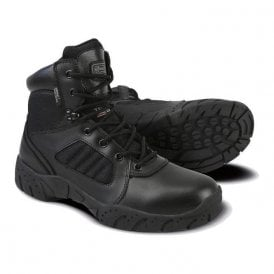 f35b5d6e7cd Buy Military Footwear Online | Army & Navy Stores UK