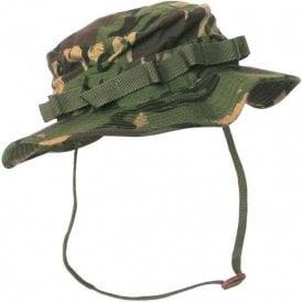 Boonie/Bush Hat DPM