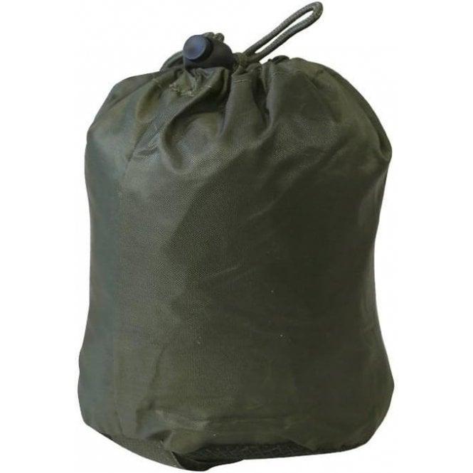Kombat Cadet Bivi Bag