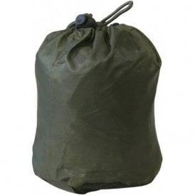 Cadet Bivi Bag