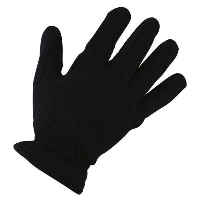 Kombat Delta Fast Gloves