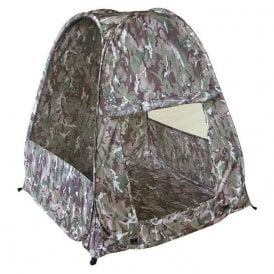 Kids Pop-Up Play Tent - BTP