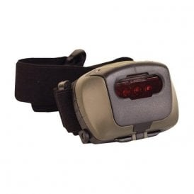 Military LED Headlamp