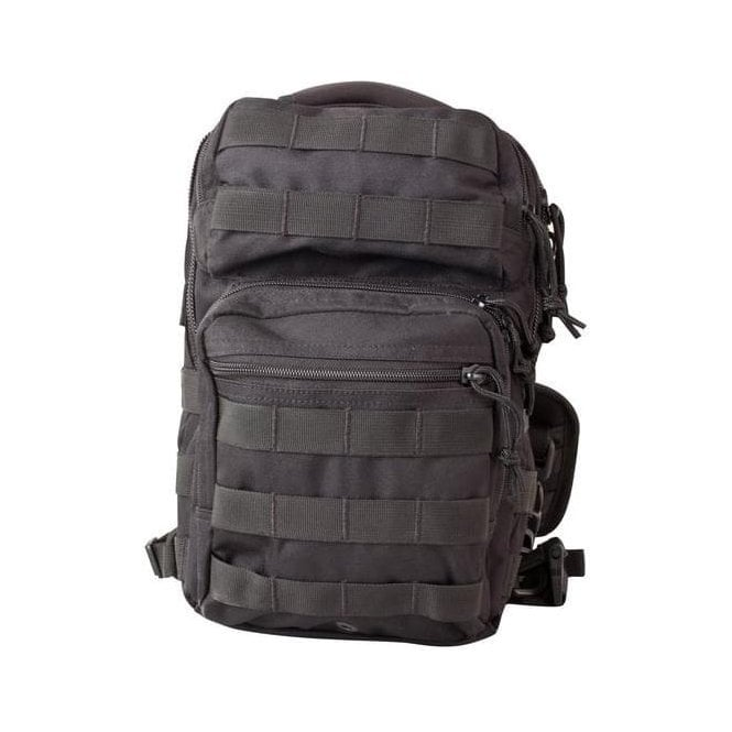 Kombat Mini Molle Recon Shoulder Pack 10L