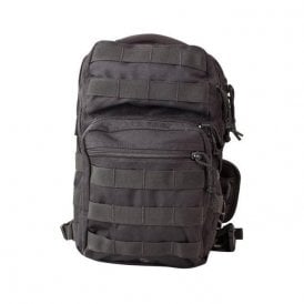 Mini Molle Recon Shoulder Pack 10L