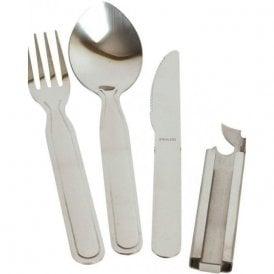 Nato KFS Cutlery Set