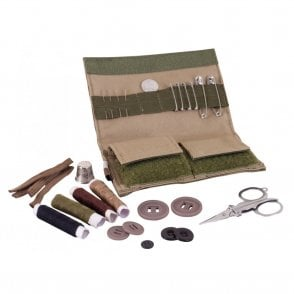 S95 Sewing Kit Multicam
