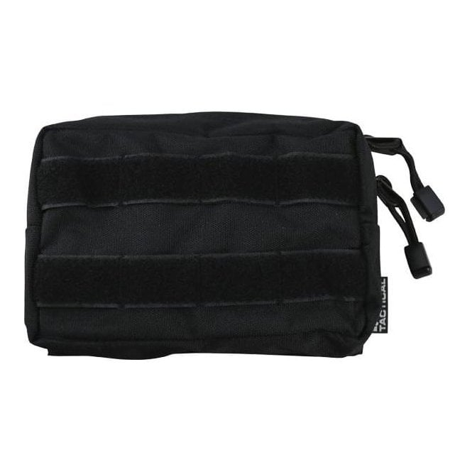 Kombat Small MOLLE Utility Pouch