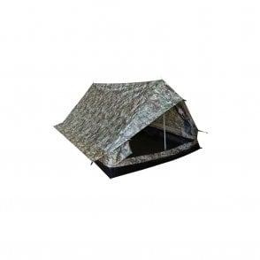 Trooper Tent - BTP (2 Person, Single Skin)