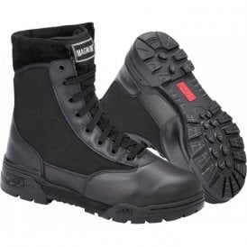 Classic, Unisex Adults' Boots