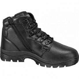 "Elite II 6"" Zip Sympatex Boots"