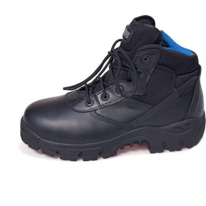 "Magnum Phantom 6"" SZ/CT/CP Saftey Boot"