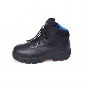 "Phantom 6"" SZ/CT/CP Saftey Boot"