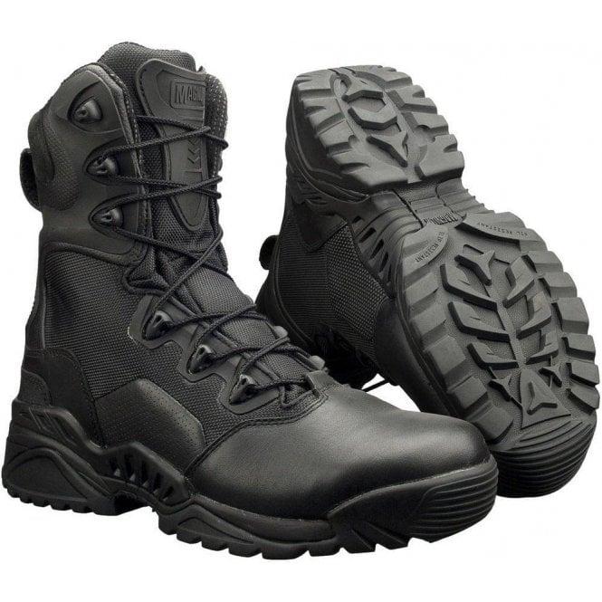 Magnum Spider 8.1 Urban Boots