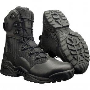 Spider 8.1 Urban Boots