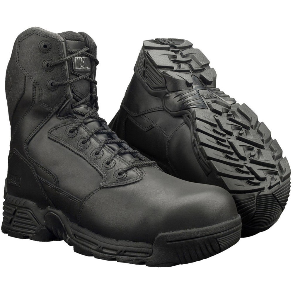 12a94a4e8cc Stealth Force 8.0 Waterproof Boots   Army & Navy Stores UK