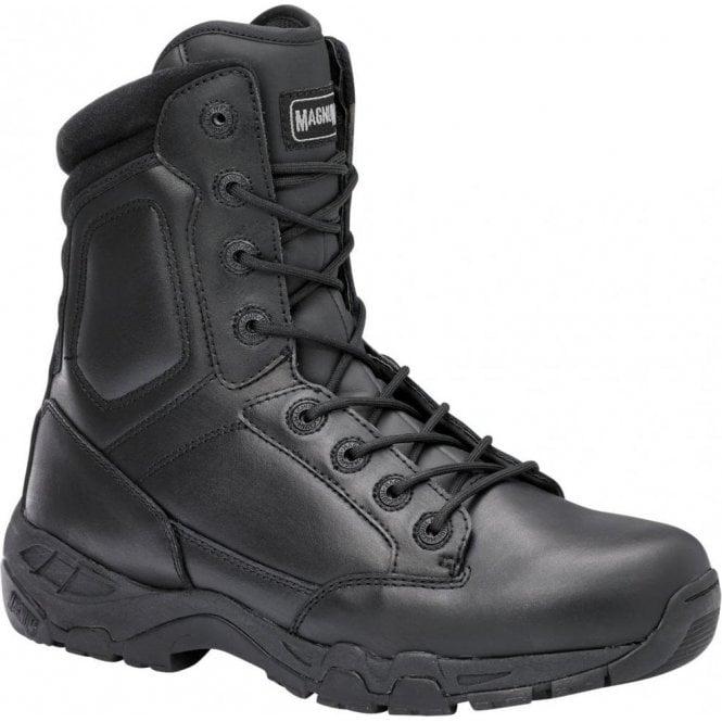 Magnum Viper Pro 8.0 Waterproof Boots