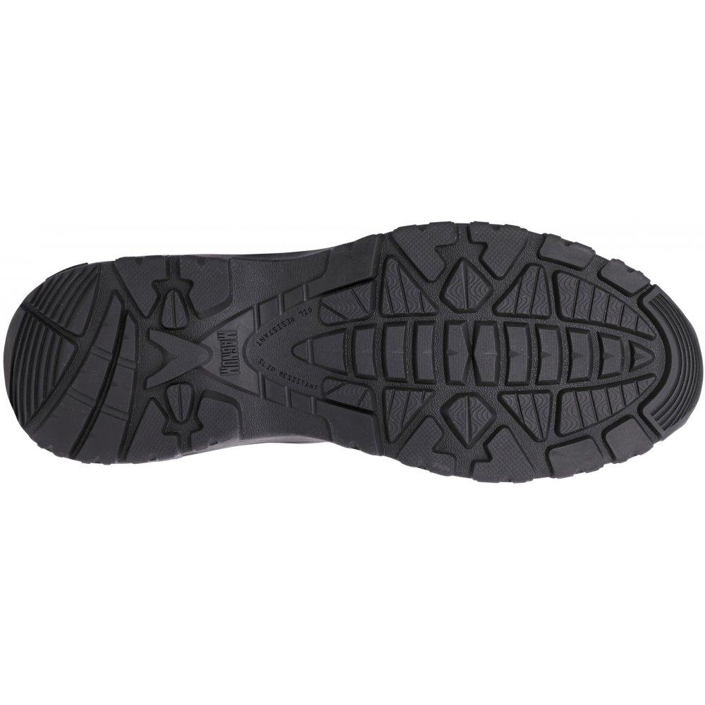 dab0e1247f2 Magnum Viper Pro 8.0 Waterproof Boots