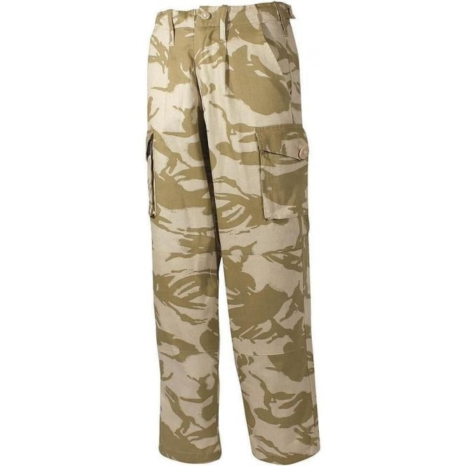 MilCom Soldier 95 Combat Trousers
