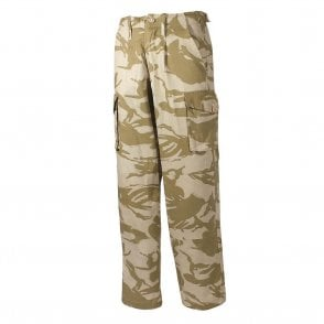 Soldier 95 Combat Trousers