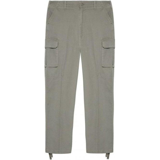 Moleskin Combat Trousers 100% Cotton