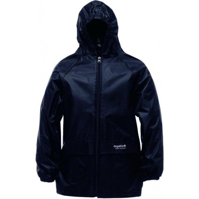 26237acaae05 Buy waterproof kids jacket. Shop every store on the internet via ...