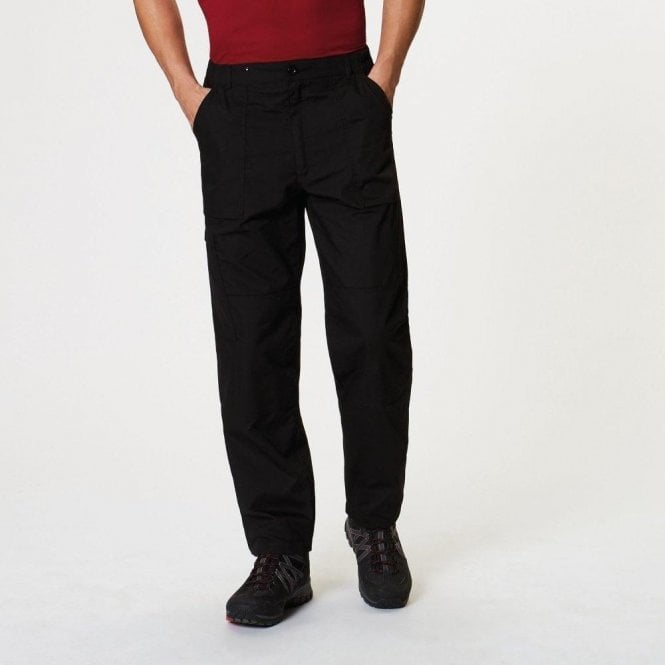 Regatta Lined Action Trouser