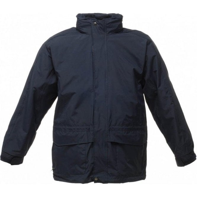 Regatta Professional Benson 3 in 1 Jacket