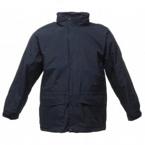 Regatta Professional Benson 3 in 1 Jacket