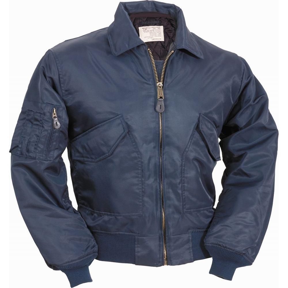 Find great deals on eBay for bomber mens jacket. Shop with confidence. Skip to main content. eBay: Shop by category. Kuwalla Full Zip Bomber Bomber Jacket Men's Jacket Pilot Jacket Parka Parker. Brand new. AU $ 10% GST will apply. Buy It Now +AU $ postage. Free returns.