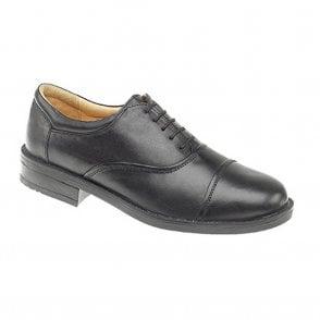 Cadet Parade Shoe