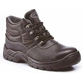 Waterproof Chukka Boot