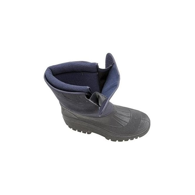 StormWells Touch Fastening Snow Boot