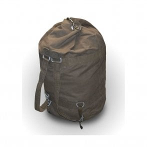 German Top Loading Sea Sack Holdall
