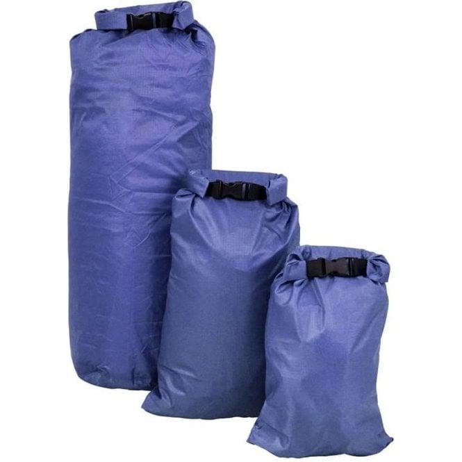 Summit Triple pack Summit Dry Bag