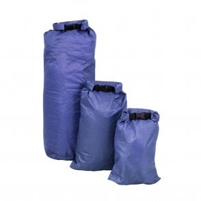 Triple pack Summit Dry Bag