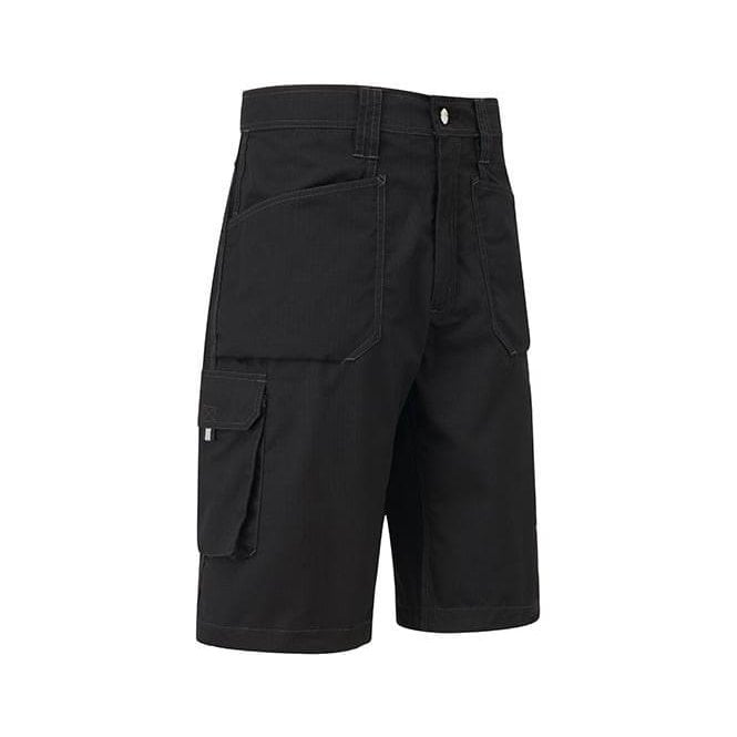 Tuff Stuff Endurance Ripstop Work Shorts