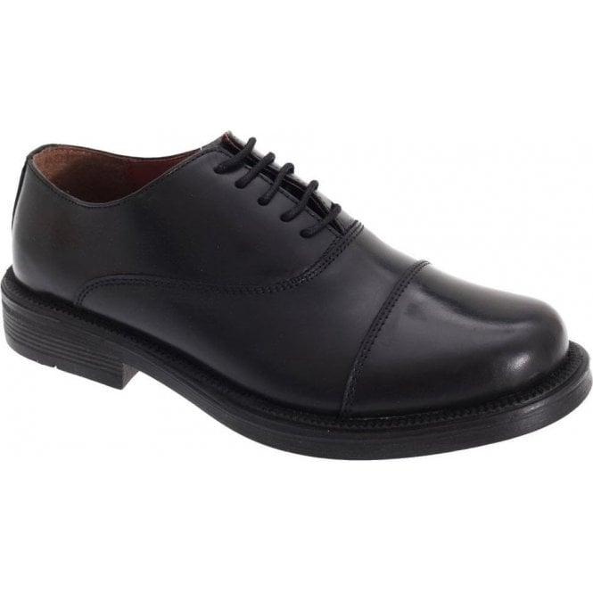UKD Cadet Parade Shoe