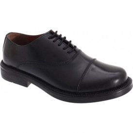 Cadet Parade Shoe