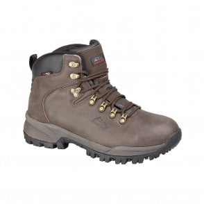 'Canyon' Walking/Hiking Boot
