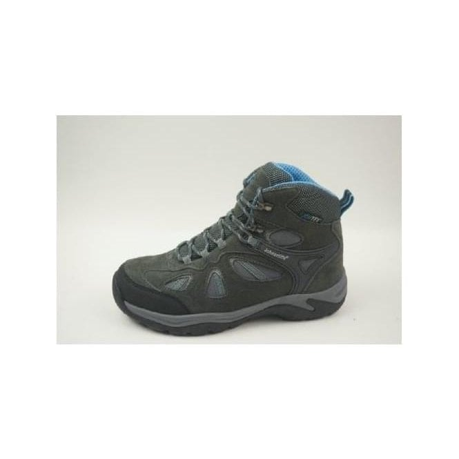 UKD Johnscliffe 'Adventure' Hiking/Walking Boot