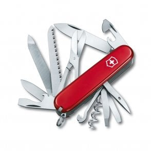 Ranger Swiss Army Knife