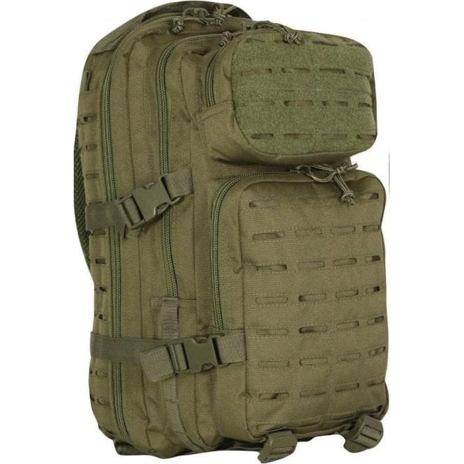 Viper Lazer Recon Pack