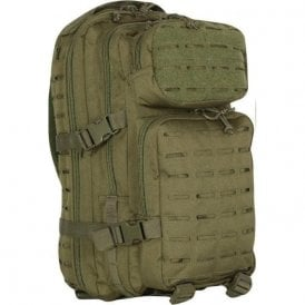 Lazer Recon Pack